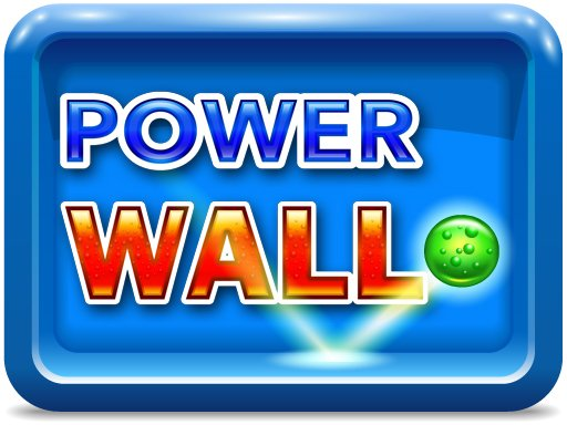 Zid snage