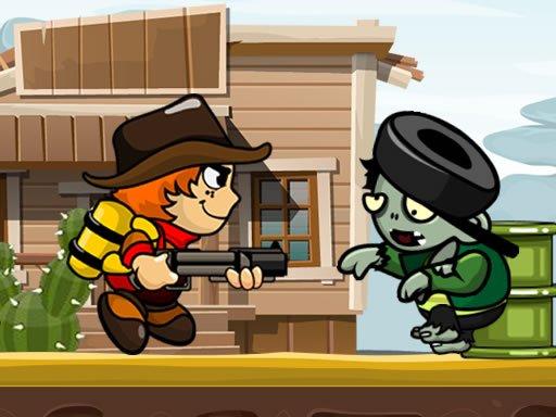 Ranger akcija