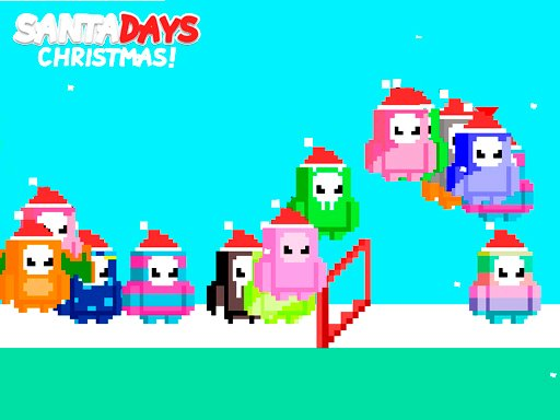 Djed Božić