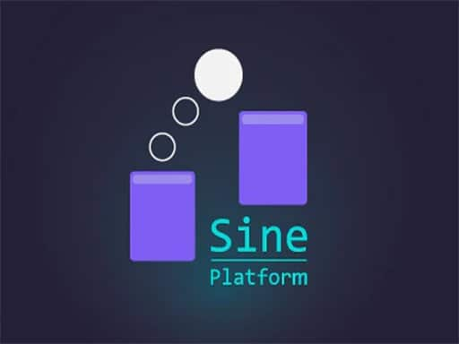 Sine Platform