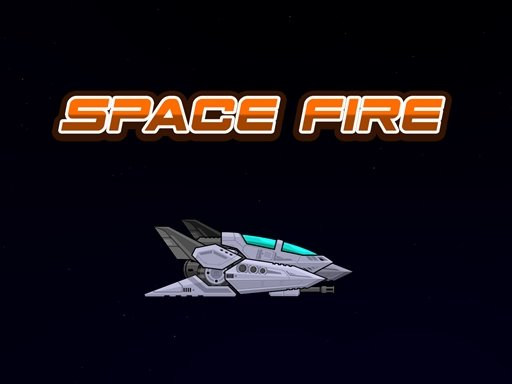 Svemirska vatra