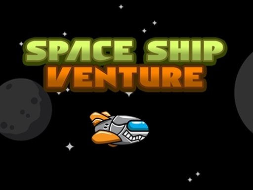 Svemirski brod Venture