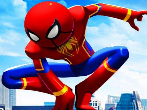 Vješalica Spider Man