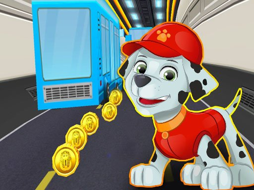 Igre podzemne željeznice