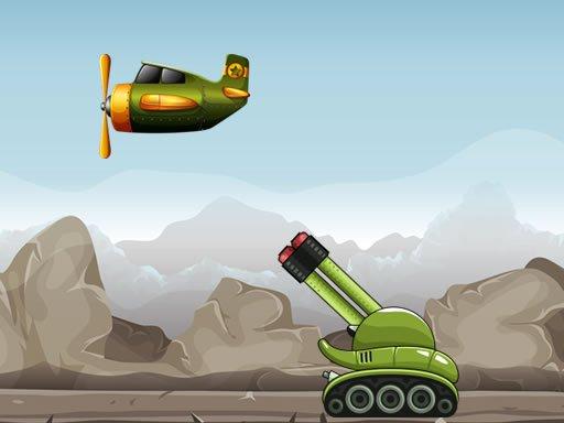 Branitelj tenka