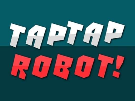 Robot Taptap