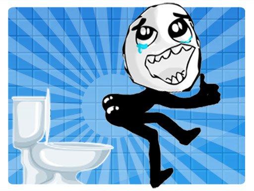 Toaletna groznica