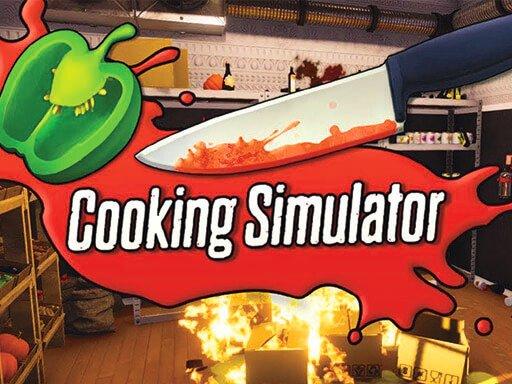 Simulator kuhanja u Turskoj