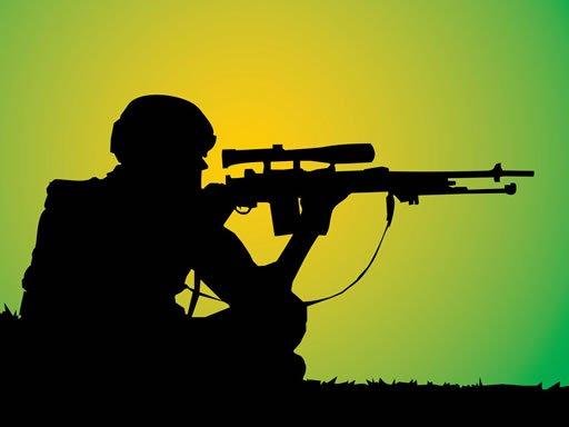 Skrivena američka vojska