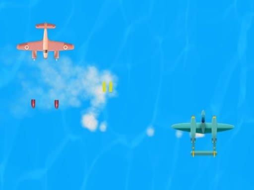 Rat aviona