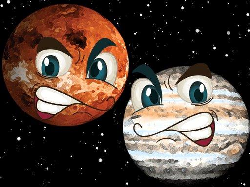 Voda na Marsu