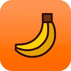 Take only Banana