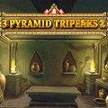 3 piramida Tripeaks 2