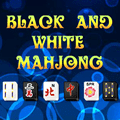 Crno-bijeli mahjong