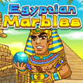 Egipatske kuglice