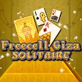 Freecell Giza Pasijans