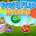 Fruit Flip utakmica 3