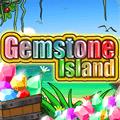 Otok dragog kamenja