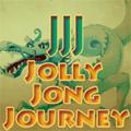 Jolly Jong Putovanje