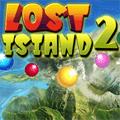 Izgubljeni otok 2