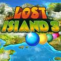 Izgubljeni otok 3