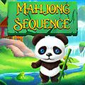 Mahjong Sequence