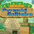 Pasijans Maya Pyramid