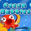 Oceanski mjehurići