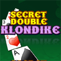 Tajni dvostruki Klondike