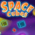 Svemirske kocke