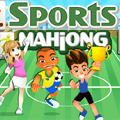 Sportski mahjong