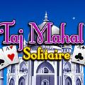 Taj Mahal pasijans