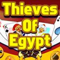 Lopovi iz Egipta