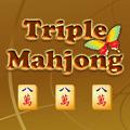 Trostruki Mahjong