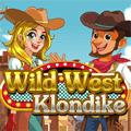 Divlji zapad Klondike